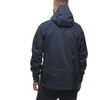Houdini M's Candid Jacket blue illusion